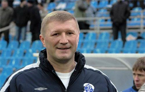 Бывший вратарь «Динамо» поддержал перевод Габулова