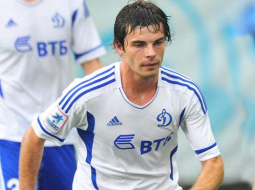 Артур Юсупов рассказал об атмосфере в команде перед матчем с  «Зенитом»