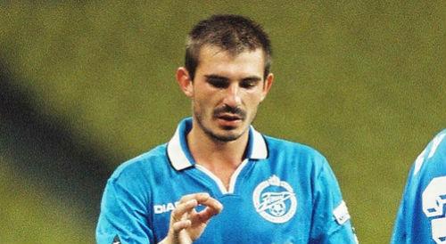 Бывший защитник  Константин Лепехин выразил своё мнение по поводу перемен в команде