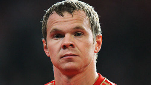 Анюков, возможно, будет играть за «Динамо»