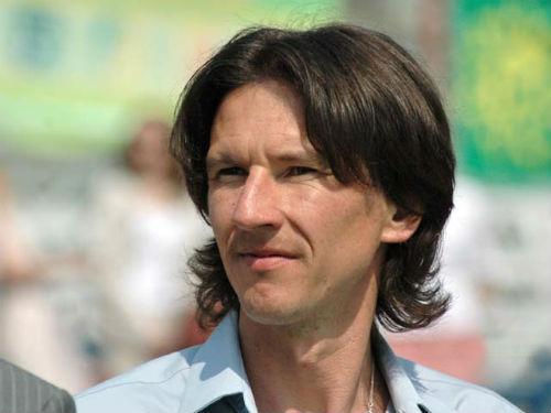 Алексей Смертин: «Любой серьезный клуб нуждается в долгосрочной стратегии»
