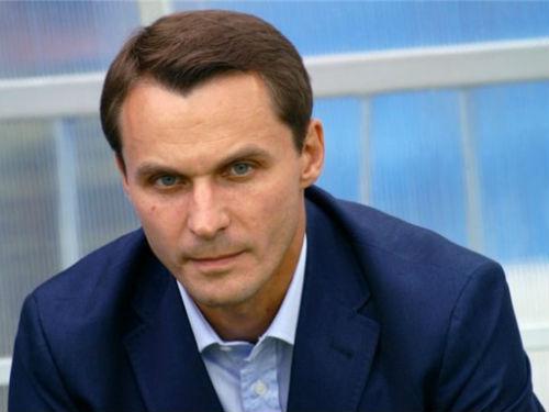 Андрей Кобелев: «Причиной победы «Динамо» стало не судейство»