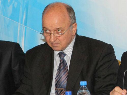 Геннадий Соловьев: «Беленов – болтун, пусть лучше играет»