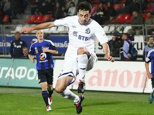 Марко Ломич: «У нас было много моментов, но забить не смогли»