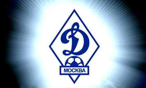 «Динамо» получило разрешение на строительство стадиона