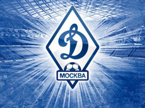«Динамо» прекратило переговоры по Беленову и Попову