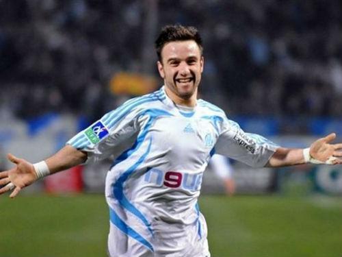 Вальбуэна пока не перешел в «Динамо»