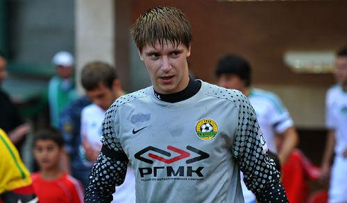 Беленов