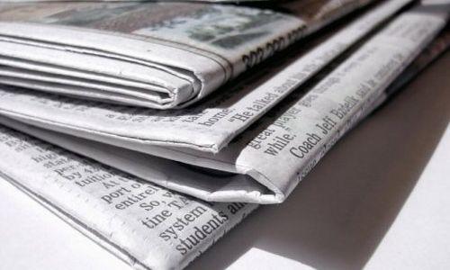 Чем отличается зарубежная пресса от российской?