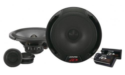 Alpine SPR-60C-500x300